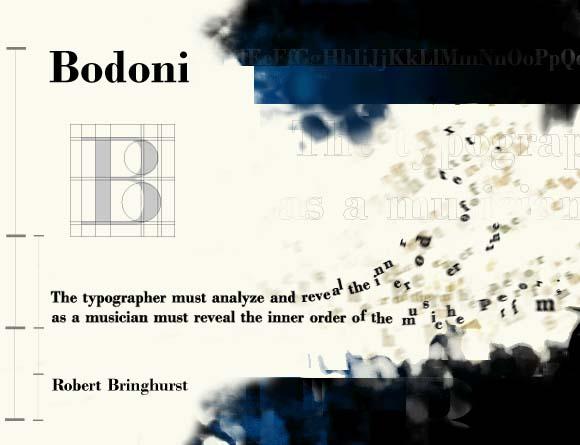 Kalendarz 2012 do druku poradnik pdf gothic 3 indesign przygotowanie do druku pdf